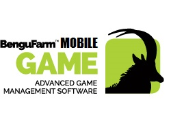 BenguFarm MOBILE for GAME