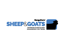 SheepGoats Logo